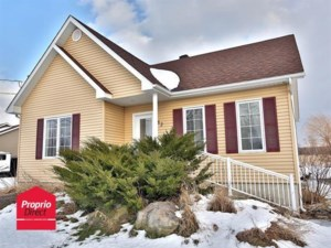 20346369 - Bungalow for sale