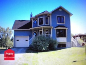 24879007 - Two or more storey for sale