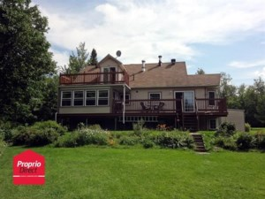 25904009 - Two or more storey for sale