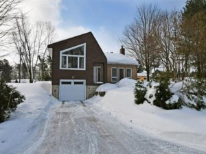 23266931 - Bungalow for sale