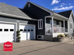 9102483 - Bungalow for sale