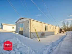 12763640 - Mobile home for sale