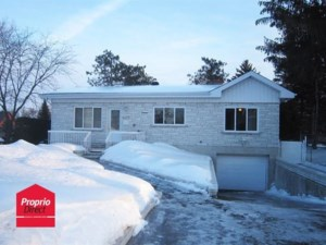 17201492 - Bungalow for sale
