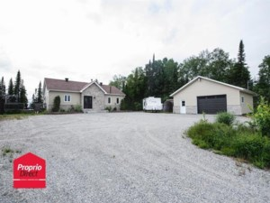 20213664 - Bungalow for sale