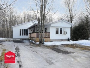 21261671 - Bungalow for sale