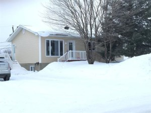 11750254 - Bungalow for sale