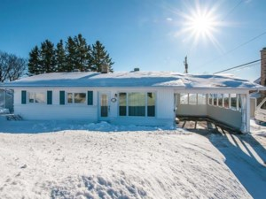 17476783 - Bungalow for sale