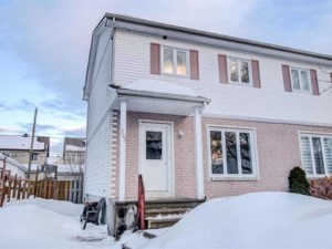 24079179 - Two-storey, semi-detached for sale