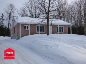 11271687 - Bungalow for sale