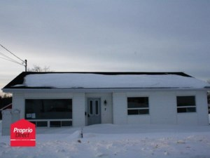 17974050 - Bungalow for sale
