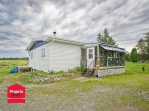 18947610 - Bungalow for sale