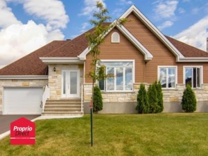19293690 - Bungalow for sale