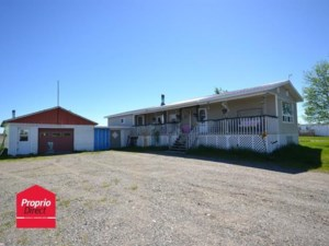 20696733 - Mobile home for sale