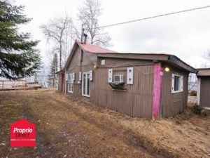 20787643 - Bungalow for sale