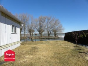 12077704 - Mobile home for sale