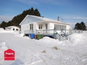 20880362 - Bungalow for sale