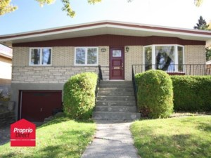25371300 - Bungalow for sale