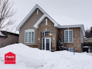 11958654 - Bungalow for sale