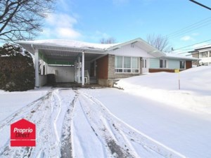 24631105 - Bungalow for sale