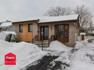 26867706 - Bungalow for sale