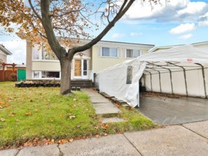 13571578 - Bungalow for sale