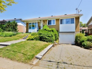 15327297 - Bungalow for sale