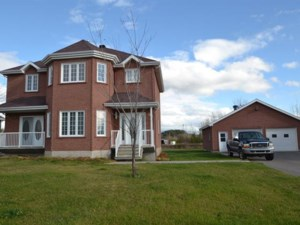 16684469 - Two or more storey for sale