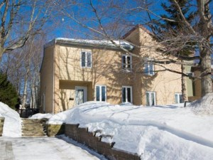 23163668 - Two-storey, semi-detached for sale