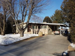 25630663 - Bungalow for sale