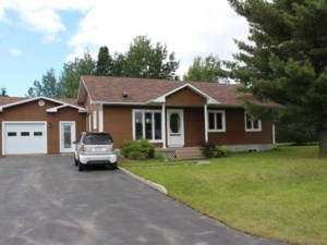 26801919 - Bungalow for sale
