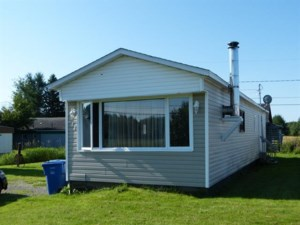 26805262 - Mobile home for sale
