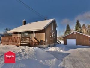13889208 - Two or more storey for sale