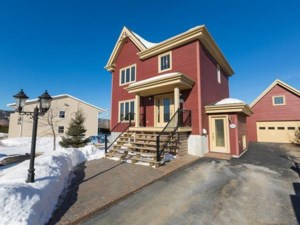 15790980 - Two or more storey for sale