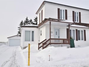 23072471 - Two or more storey for sale