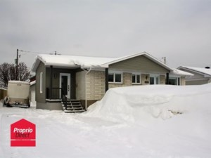 14725193 - Bungalow for sale