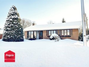 23024524 - Bungalow for sale