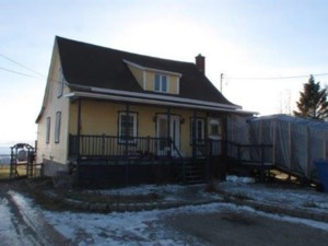 21277341 - Bungalow for sale