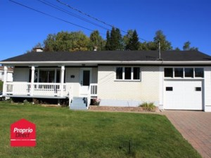16499855 - Bungalow for sale