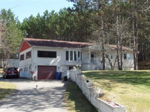 16939184 - Bungalow for sale
