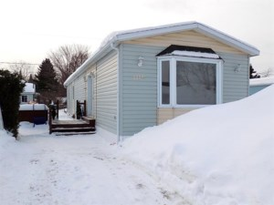 22435405 - Mobile home for sale