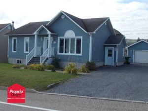 11233896 - Bungalow for sale