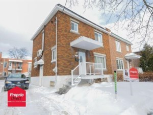 18124186 - Two-storey, semi-detached for sale