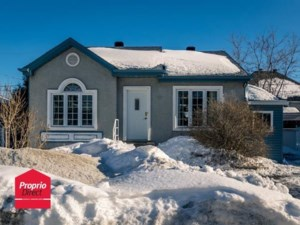 21032804 - Bungalow for sale