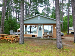 20413249 - Bungalow for sale