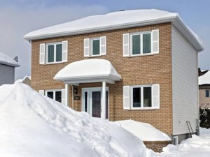 25234867 - Two or more storey for sale