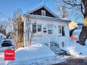14674793 - Bungalow for sale