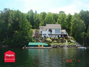 21184796 - Bungalow for sale