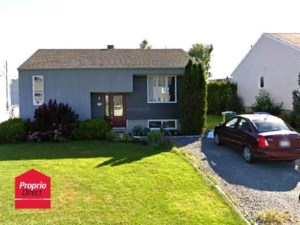 23939823 - Bungalow for sale