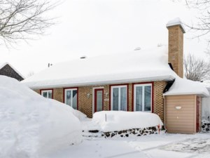 24172252 - Bungalow for sale