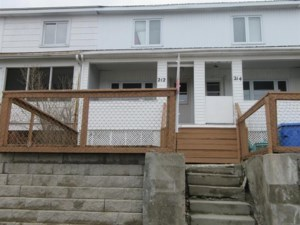 26414170 - Two or more storey for sale